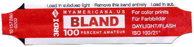 myamerican.us label