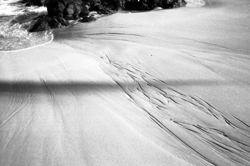 Tide Trails, Jocko's. © 2010 Bobby Asato